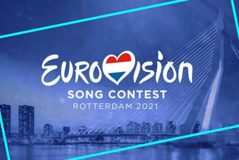 Роттердам заявил о готовности провести «Евровидение-2021»